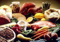emoglobina bassa cosa mangiare